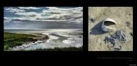 Fotoproject Schiermonnikoog