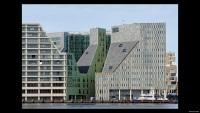 IJ-dok Amsterdam