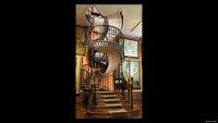 Musée Gustave Moreau, Parijs Frankrijk