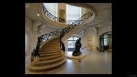 Musée Petit-Palais, Parijs Frankrijk