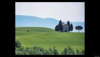 Capella-de-Vitaleta-bij-Pienza-Toscane-Italië