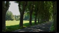 Reillanne, Frankrijk