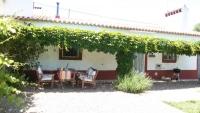 Onze uitstekende logies in Borba