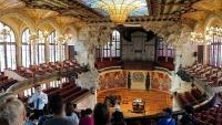 2017-09-30 Najaarsvakantie Barcelona_215
