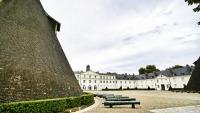 Le-Creusot-Montceau