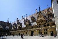 Beaune_Hotel-de-Dieu