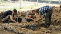 Museum-en-opgravingen-bij-Bibracte