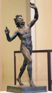 Napels, Archeologisch Museum