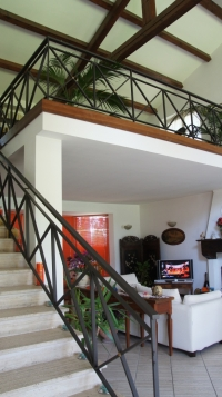 Ons guesthouse in Matinella