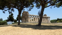 2017-06-09-Zomervakantie-Italie_222_Paestum-archeologische-site