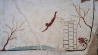 Paestum, Archeologisch Museum