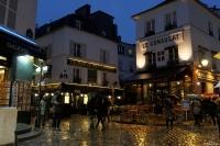 2018-12-15 Montmartre