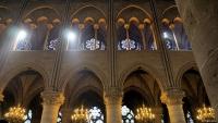 2018-12-16 Notre Dame