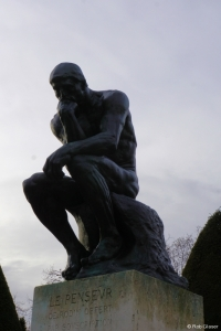 2018-12-18 _Musée Rodin