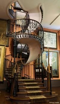 2018-12-19 Musée Gustave Moreau