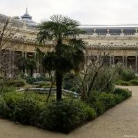 2018-12-19 Musée Petit Palais