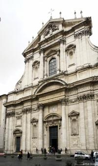 Rome-Piazza-di-San-Ignazio