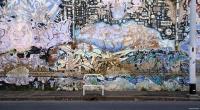 Rome-De-wijk-Rione