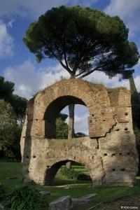 Rome-De-Palentijn