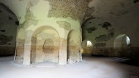 Rome-Via-Appia-Antica_-Circus-Maxentius