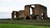 Rome-Via-Appia-Antica_-Villa-dei-Quintili