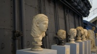 Rome-Museum-Centrale-Montemartini